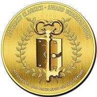 Childrens_YA_Book_Award_Seal.jpg