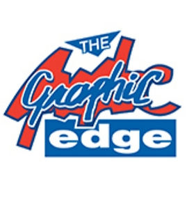 GraphicEdge2.jpg