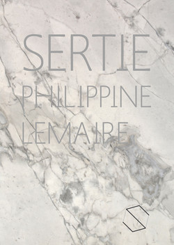 Philippine Lemaire