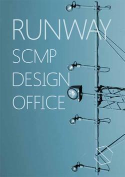 SCMP Design Office