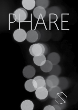 Exposition collective PHARE
