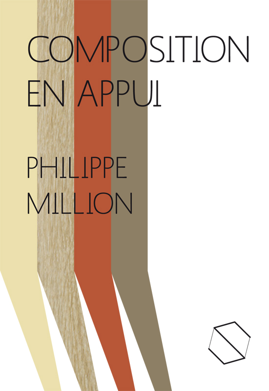 Philippe Million
