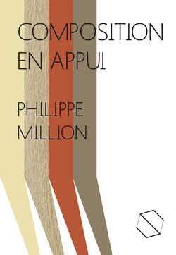 Philippe Million