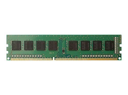 16G DDR4 Memory