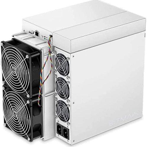 Bitmain Antminer S19 95T ASIC Bitcoin Mining Machine