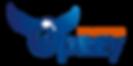 Osprey_Analytics.png