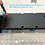 Thumbnail: Water Cooling Block By TUL