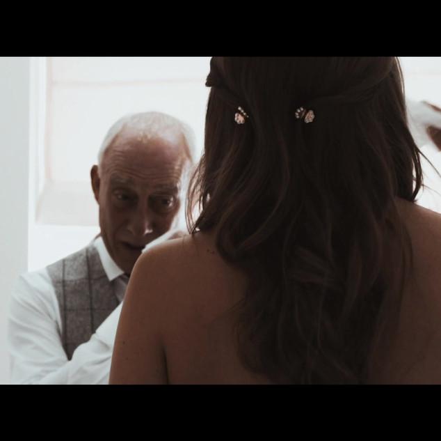 Sam and Lee - Trailer