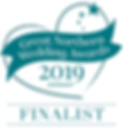 LWB Awards 2019 Finalist.jpg