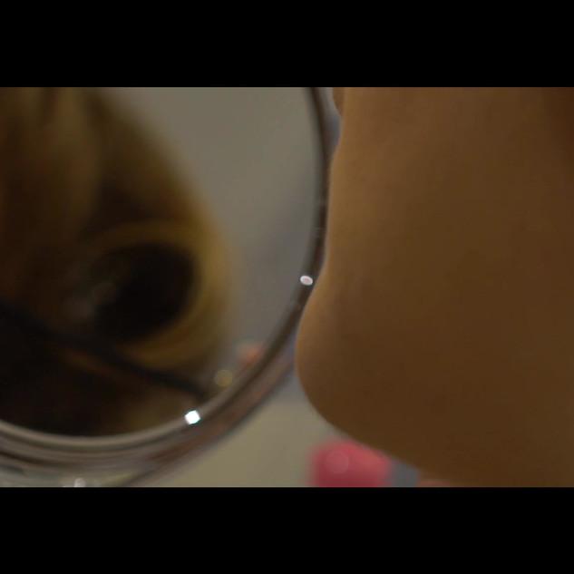 Alana and Jack - Trailer