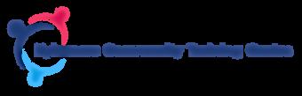 KCTC logo-01.png