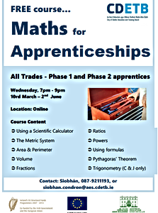 maths for apprentices.PNG