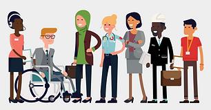 38-388183_civil-service-careers.png