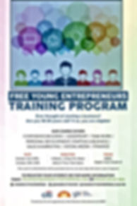 Young Entrepreneurs Poster.JPG