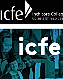 ICFE Open Day.PNG
