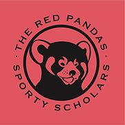 Red Bears on red.jpg