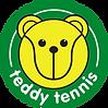 TeddyTennis-Logo-2020 (1).png