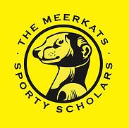 The Meerkats.png