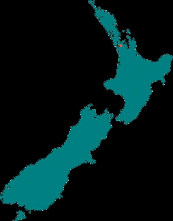 Neuseeland Karte o. B.png