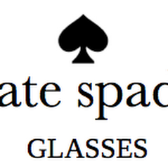 Kate-Spade-Logo-copy3.png