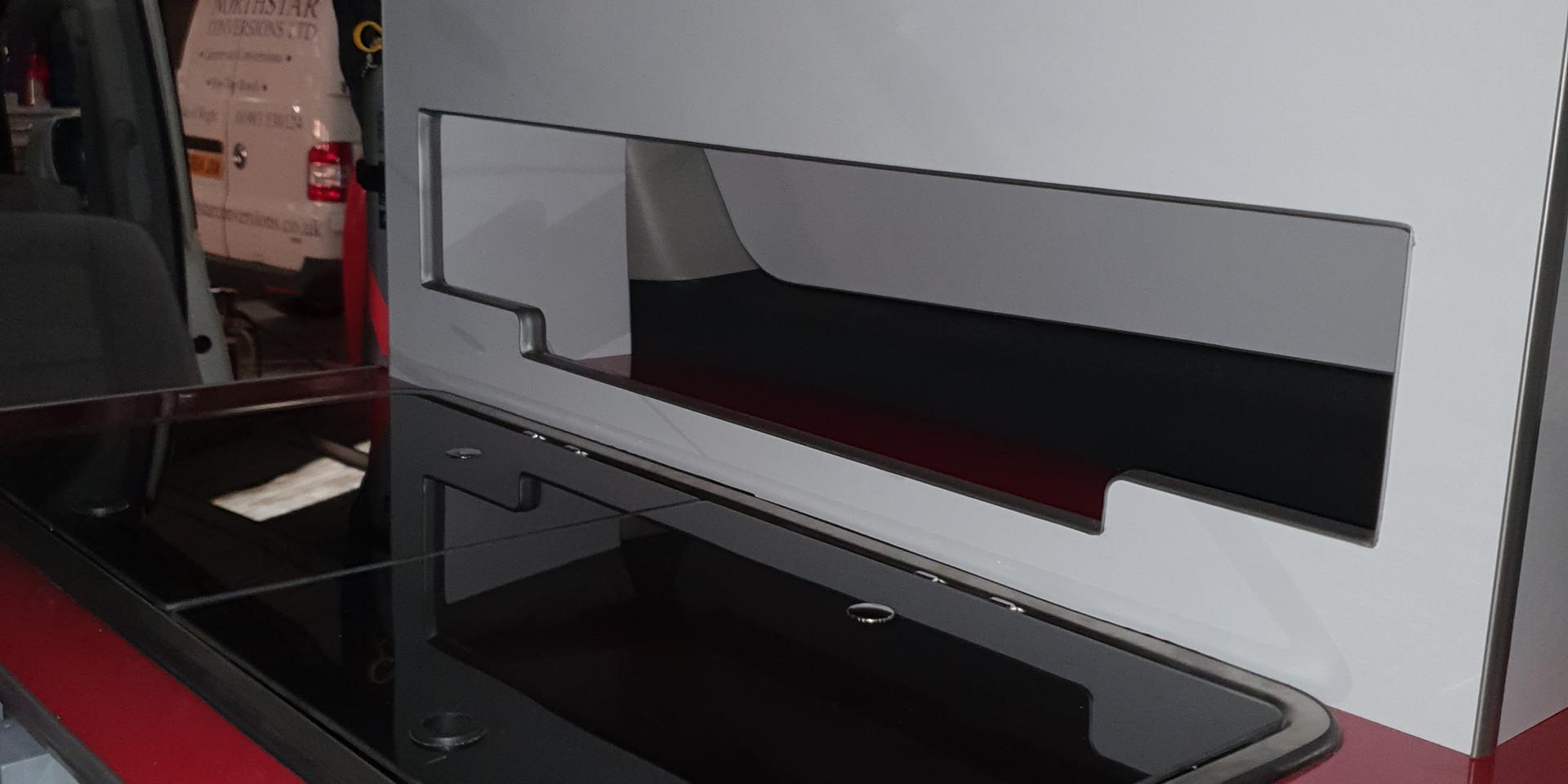 Alphard Conversion TM (13).jpg