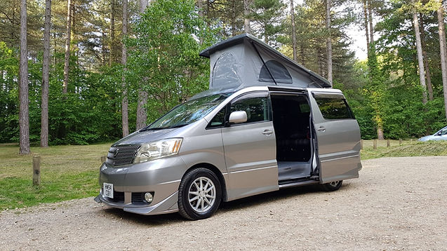 _Neville_ -Alphard Roof and RR