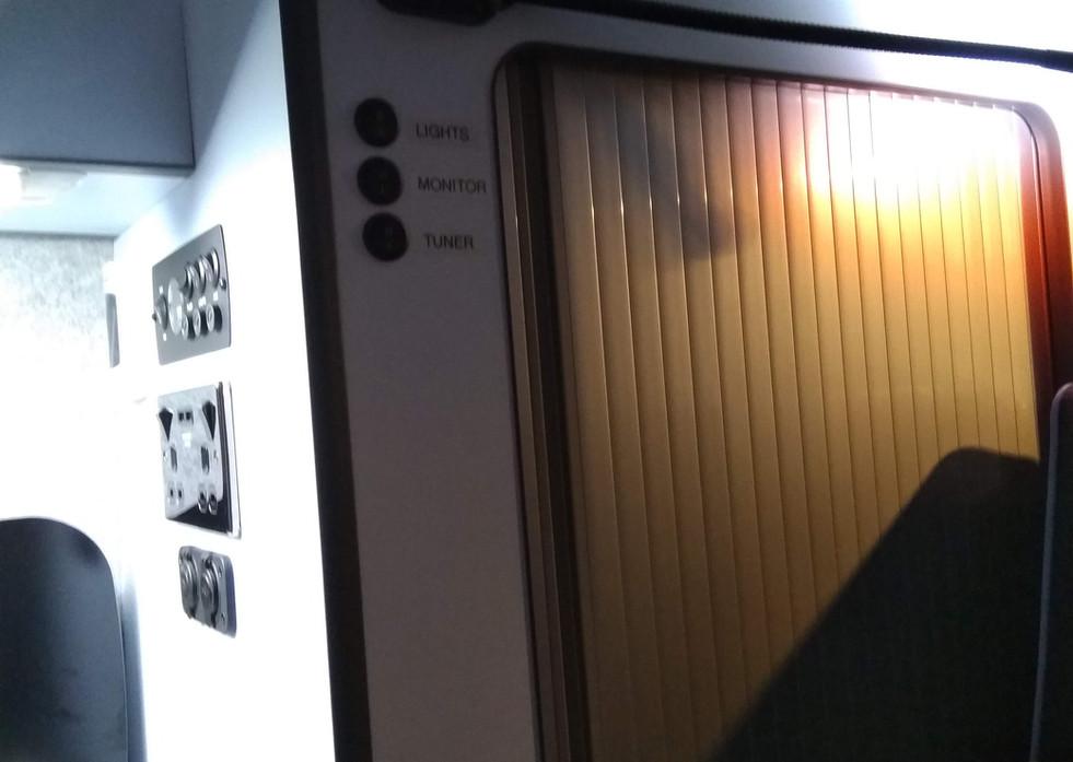 Mercedes Vito Bespoke Conversion (20).jp