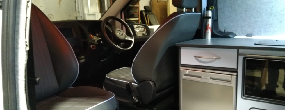 Mercedes Vito Bespoke Conversion (10).jp