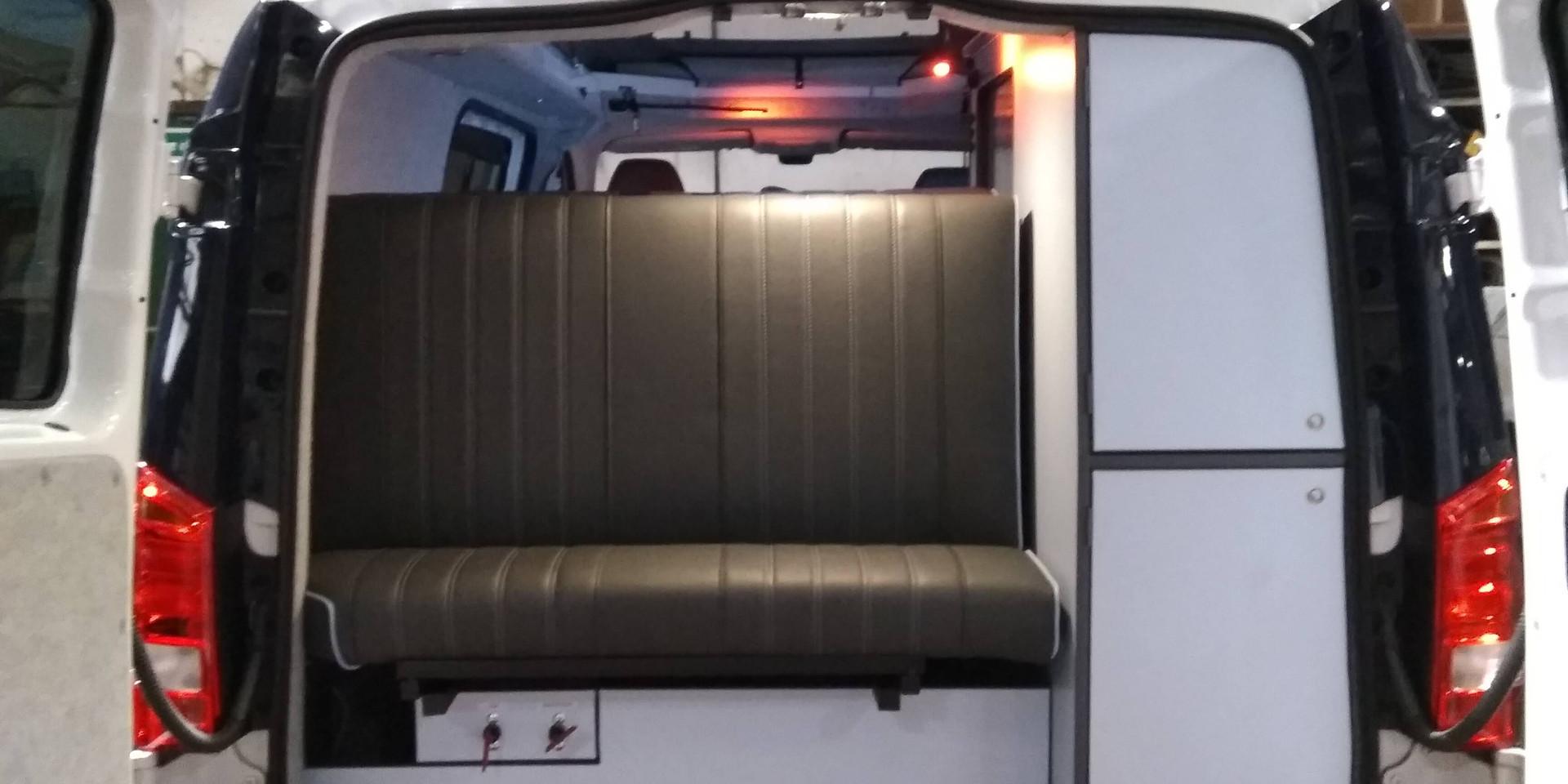 Mercedes Vito Bespoke Conversion (6).jpg
