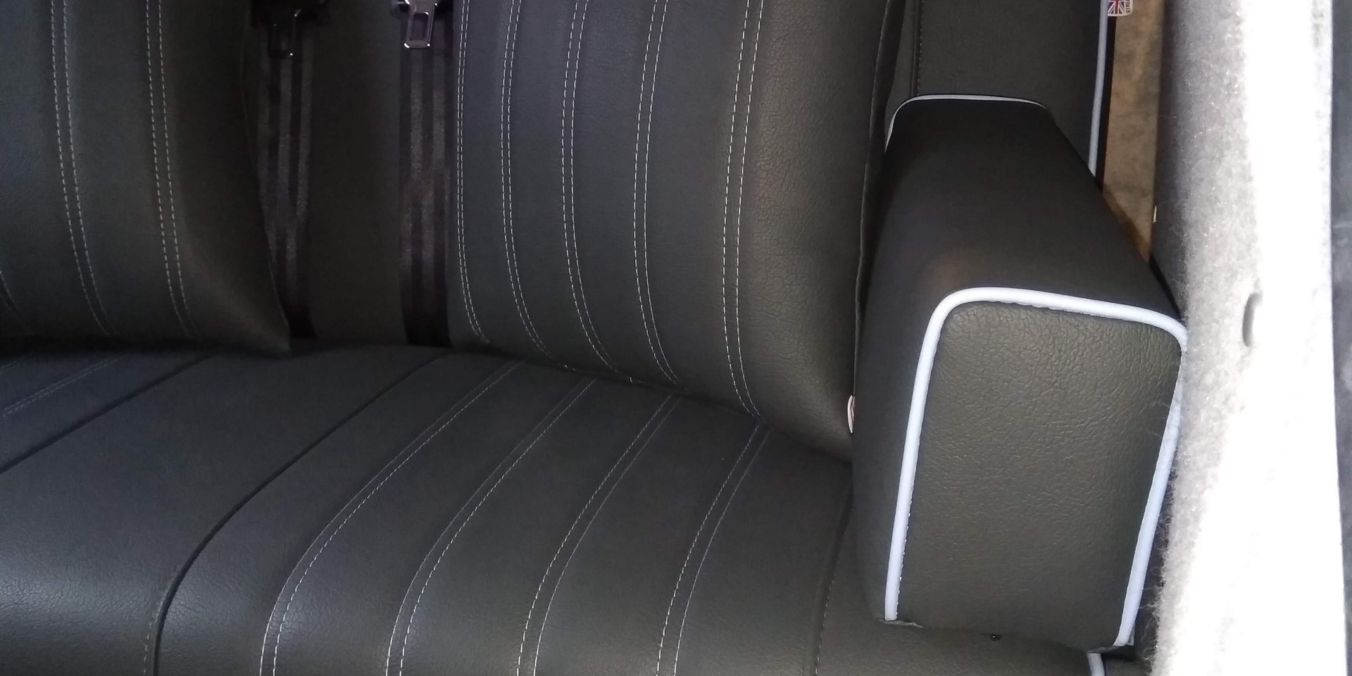 Mercedes Vito Bespoke Conversion (31).jp