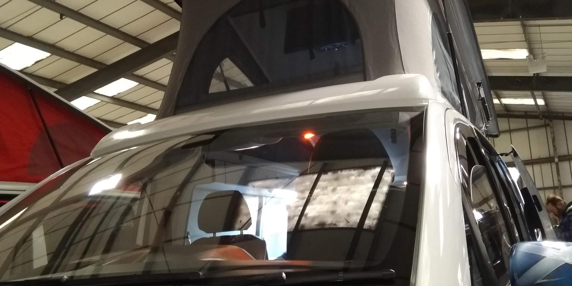 Mercedes Vito Bespoke Conversion (32).jp