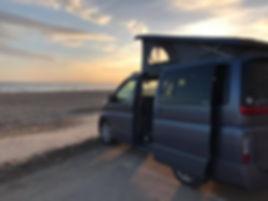 Shore Campers - Big Blue.jpg