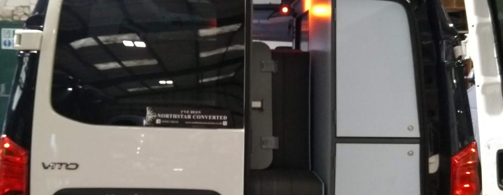 Mercedes Vito Bespoke Conversion (5).jpg