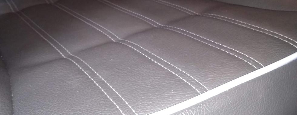 Mercedes Vito Bespoke Conversion (27).jp