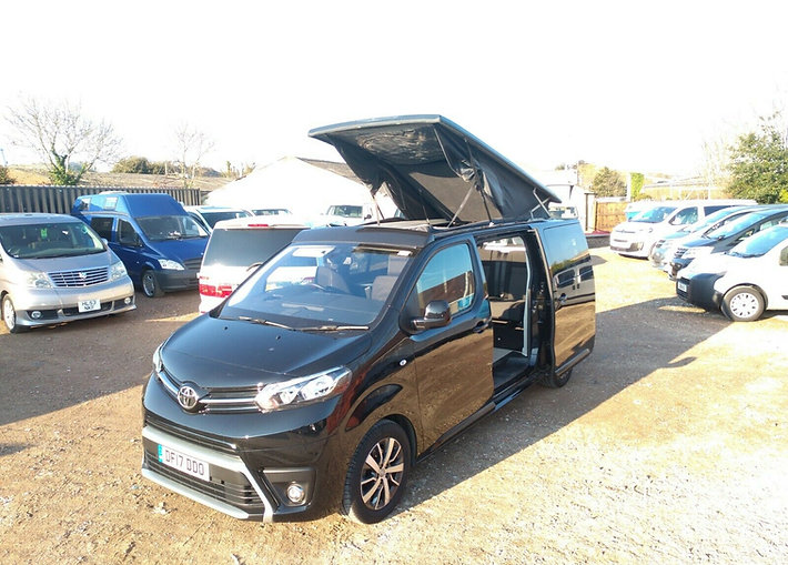 2017 Toyota ProAce .jpg