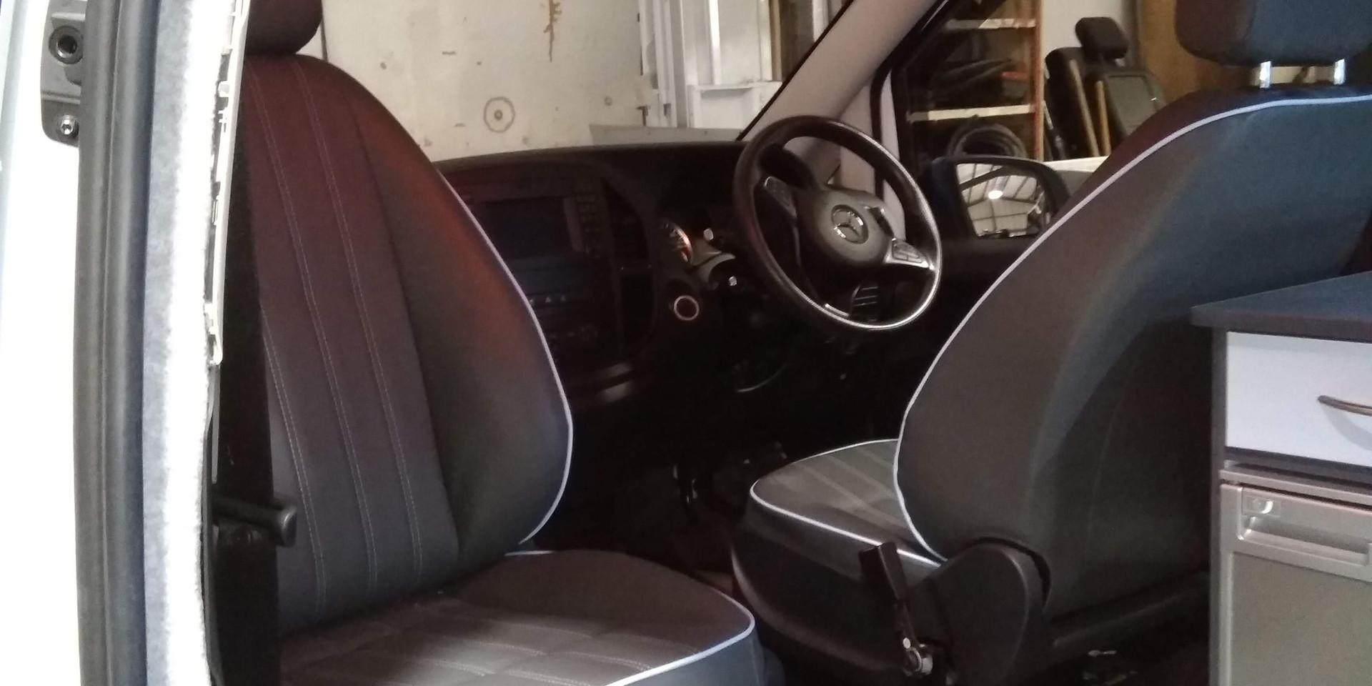 Mercedes Vito Bespoke Conversion (24).jp