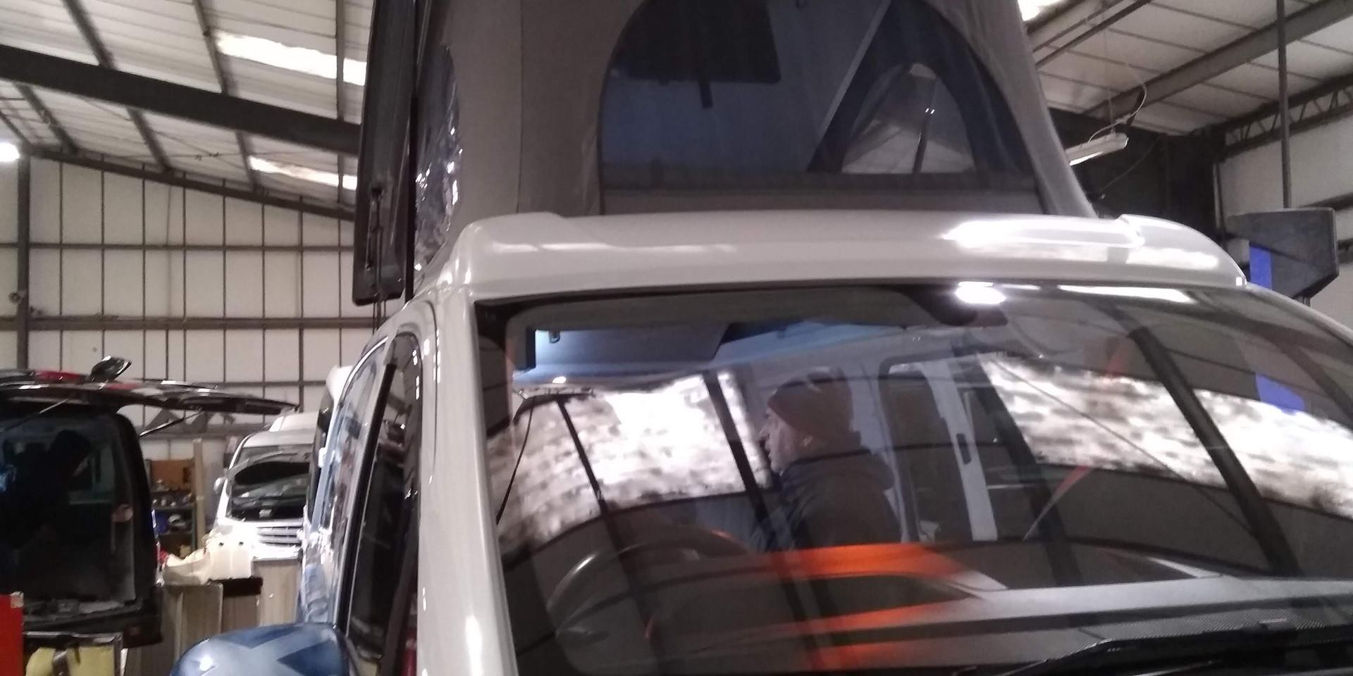 Mercedes Vito Bespoke Conversion (1).jpg