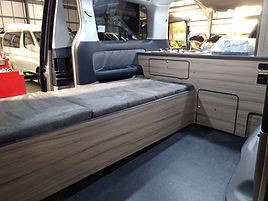 "One Berth and ""Outback"" Rear - Alphard.j"