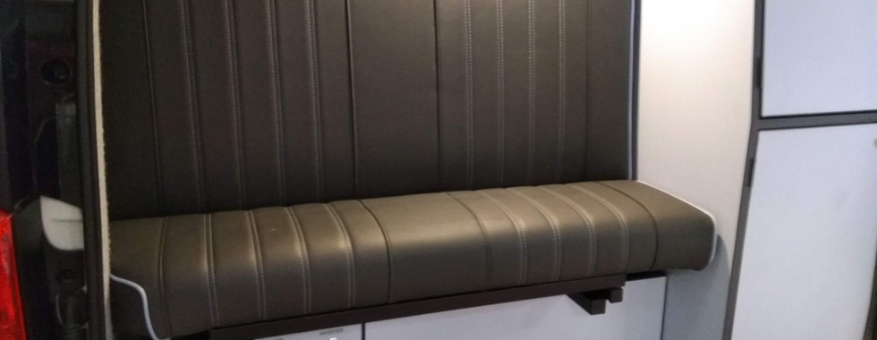 Mercedes Vito Bespoke Conversion (7).jpg