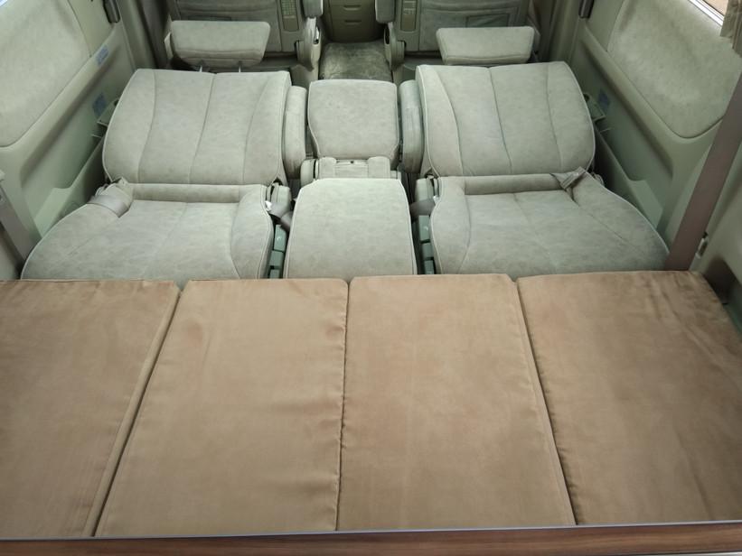 HW03 MKF Nissan Elgrand 14