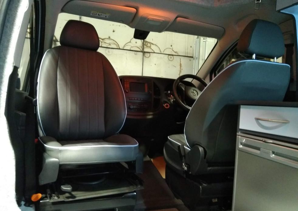 Mercedes Vito Bespoke Conversion (13).jp