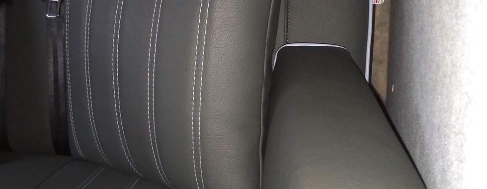 Mercedes Vito Bespoke Conversion (30).jp