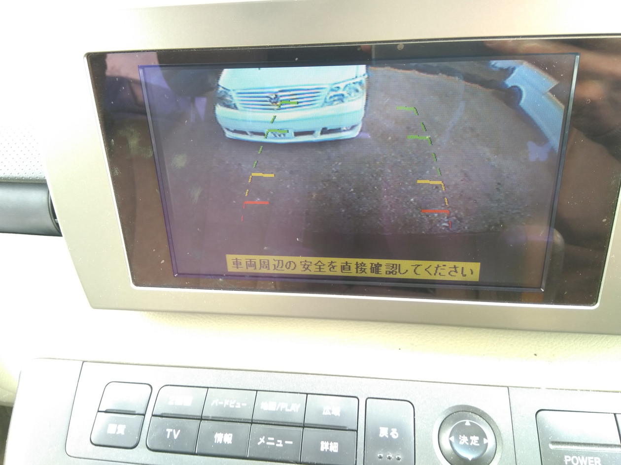 HW03 MKF Nissan Elgrand 20