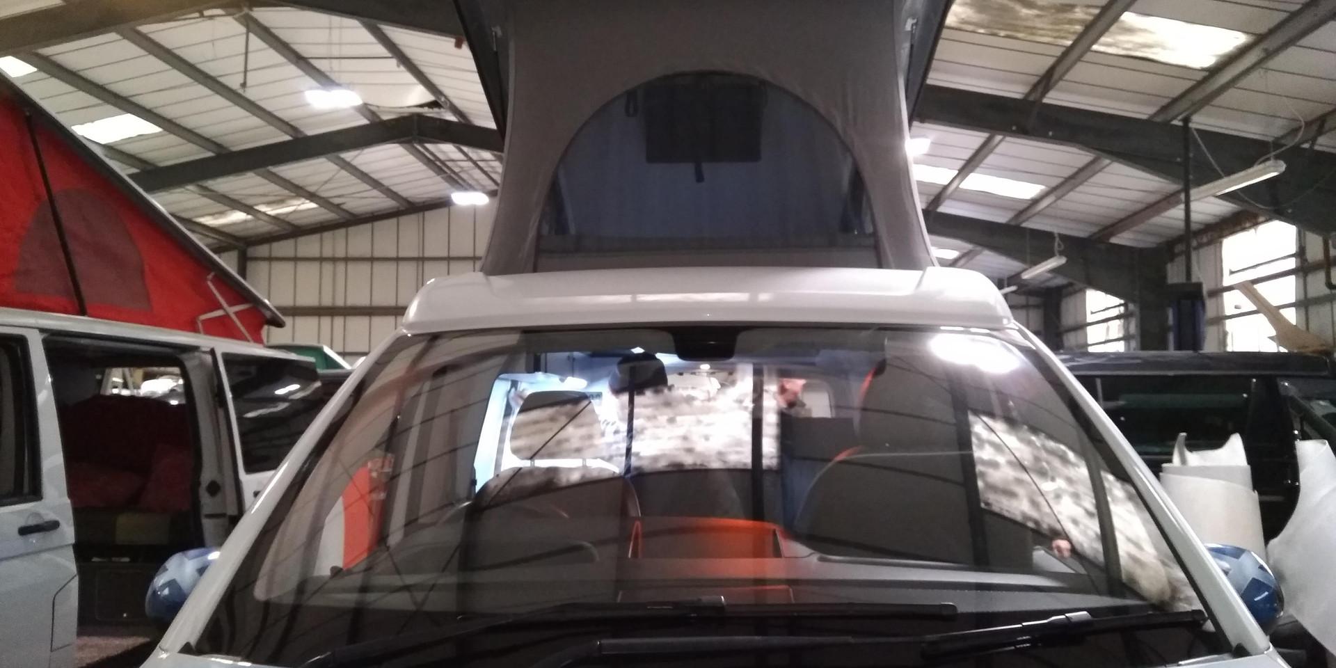Mercedes Vito Bespoke Conversion (35).jp