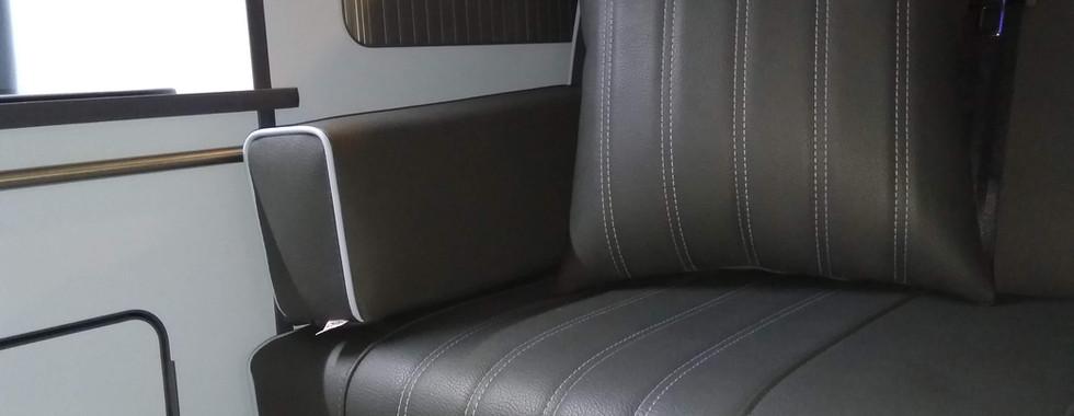 Mercedes Vito Bespoke Conversion (21).jp