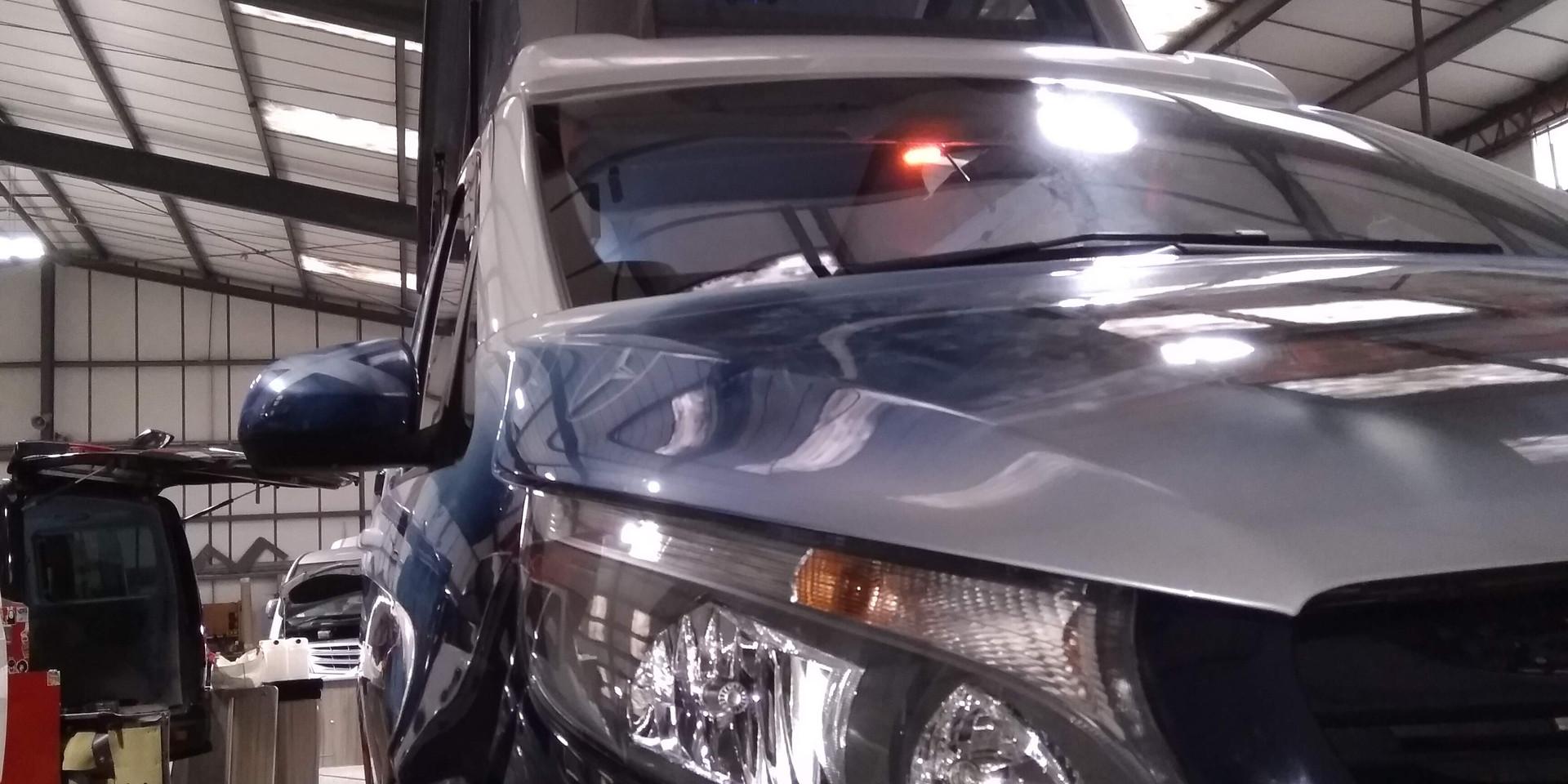 Mercedes Vito Bespoke Conversion (2).jpg
