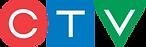1200px-CTV_flat_logo.svg.png