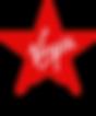 440px-95_9_Virgin_Radio_Logo.svg.png