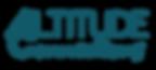 AC_logo_conciergerie1.png