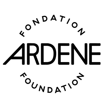 ARDENE FOUNDATION.png